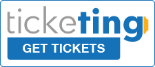 ticketing events buy get tickets button