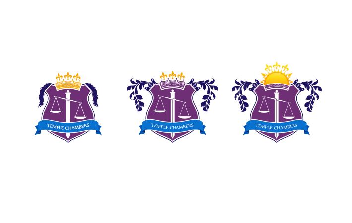 Logo Arms Drafts