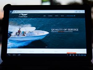 Carib Boats.com