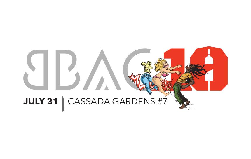 bbac 10 logo GuavaDeArtist
