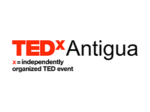 TEDxAntigua